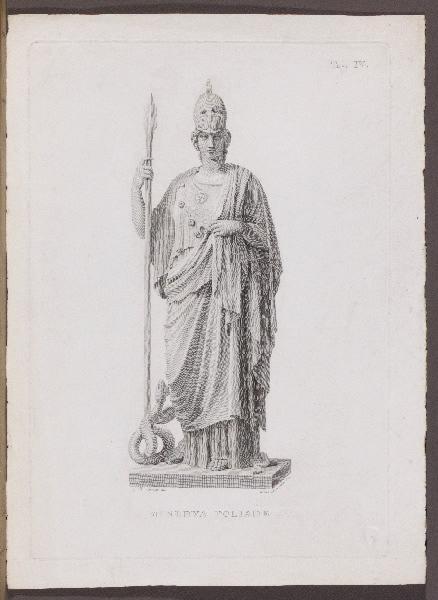 Minerva Poliade_0