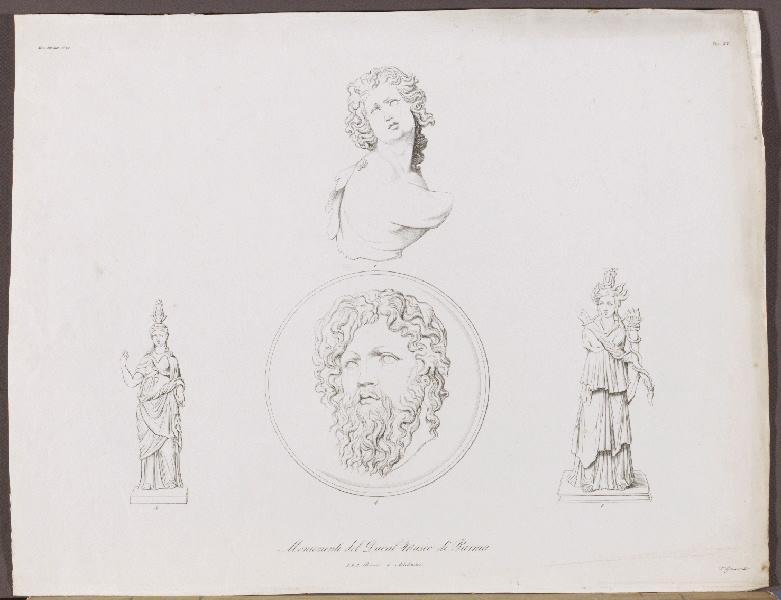Estampe, beaux-arts, arts décoratifs_0