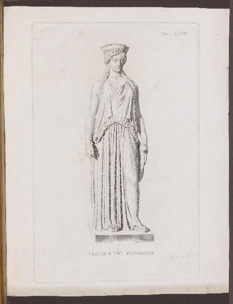 Vergine del Pandrosio_0