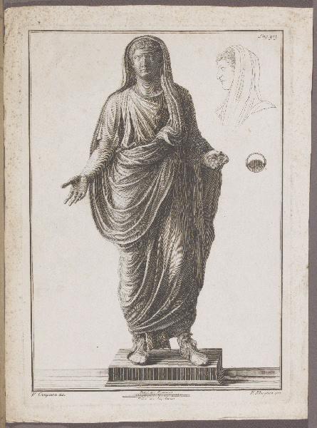 Auguste en pontife_0