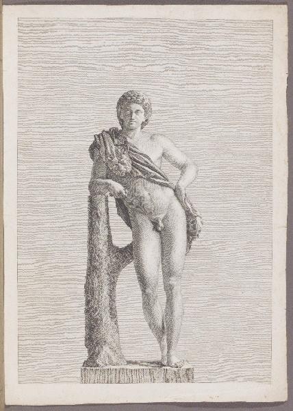 PIERON Jean-Antoine (graveur)