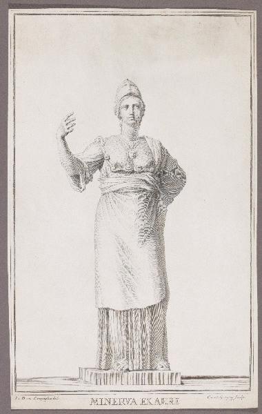 Minerva Exaere_0