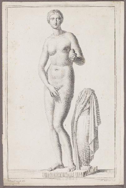 Aphrodite de Cnide_0