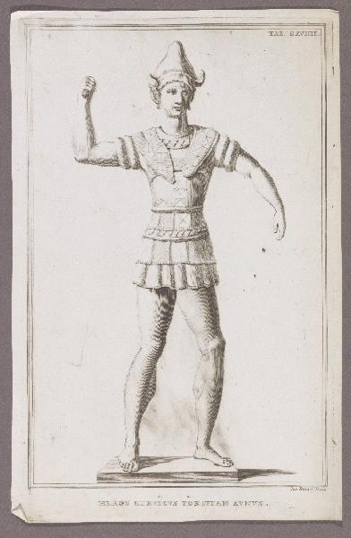 Heros etruscus F. Orsitan Aunus_0