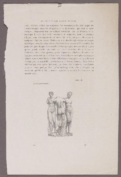 Chardin ; Gazette des Beaux-Arts_0