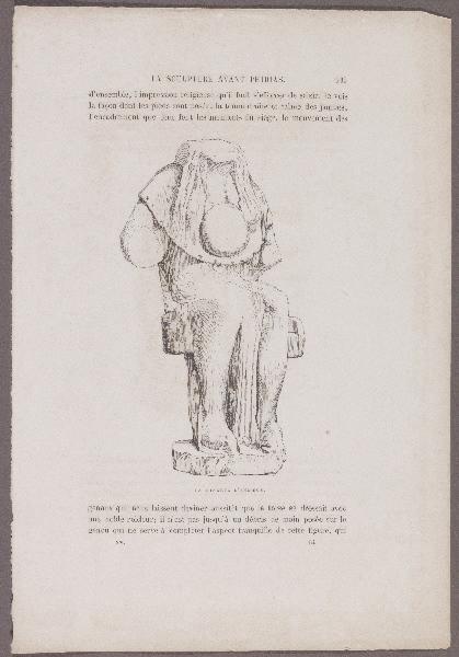 Gazette des Beaux-Arts_0
