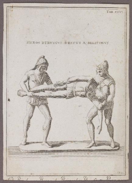 Heros etruscus elatus a militibus_0