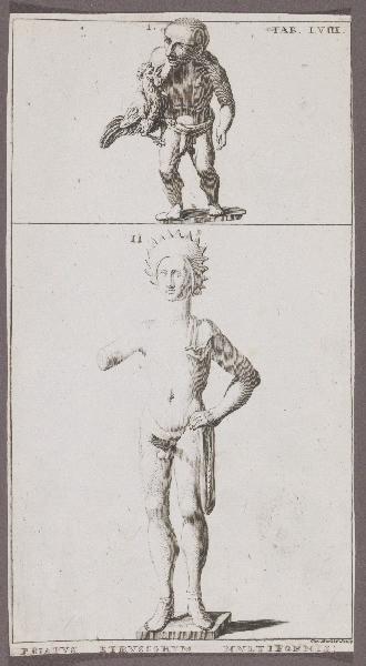 Priapus etruscorum multiformis_0