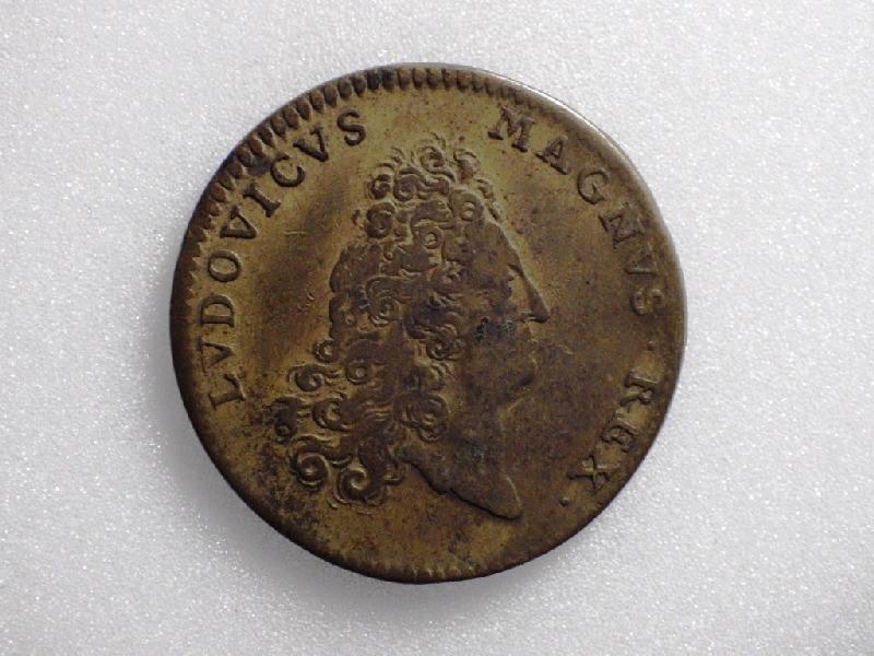 Médaille_0