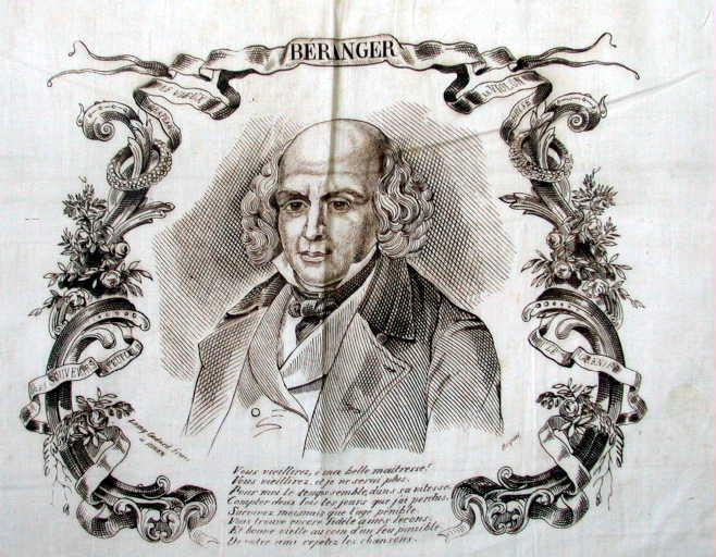 Bérenger