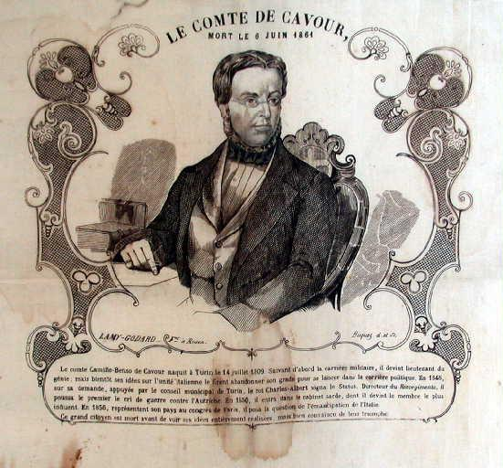 Comte de Cavour_0