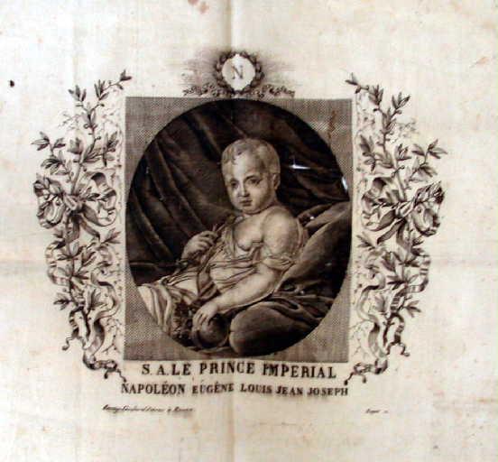 S. A. le Prince Impérial_0