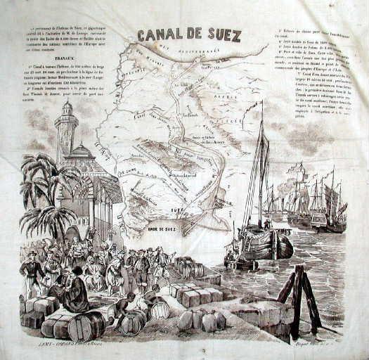 Canal de Suez_0