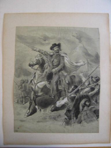 Garibaldi_0