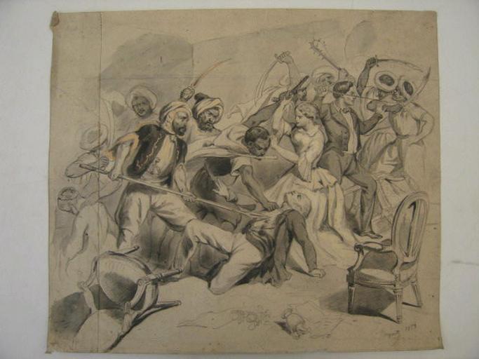 Massacre de Djeddah_0