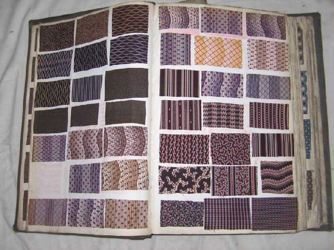 Collection particulière de Ch Benner. Printemps 1846 à automne 1849 et types de fabrication de tous pays_0