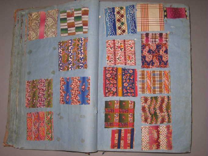 Echantillons de laine ER 1843-1845_0