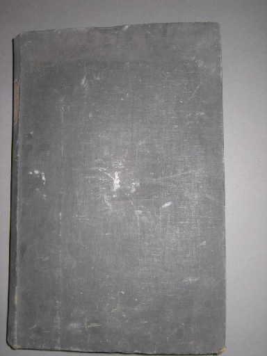 Impressions étrangères 1877 à 1878