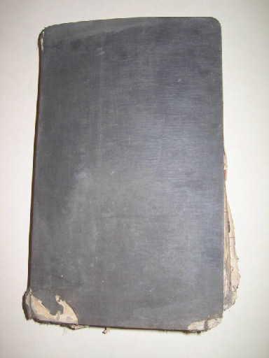Collection faite par M; Mispolley offerte au Musée par M. E. Lessens Divers 1860 à 1862