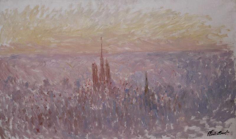 Vue générale de Rouen,1892_0