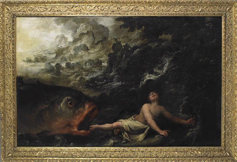 Jonas et la baleine_0