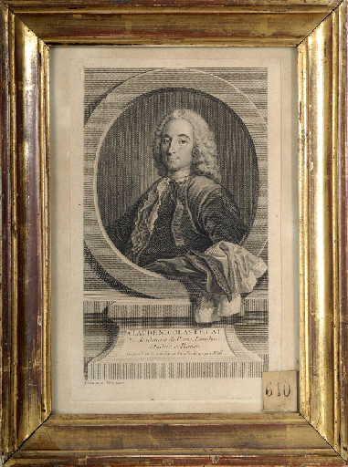 Claude-Nicolas Lecat_0