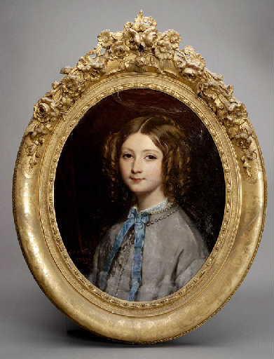 Juliette Flaubert_0