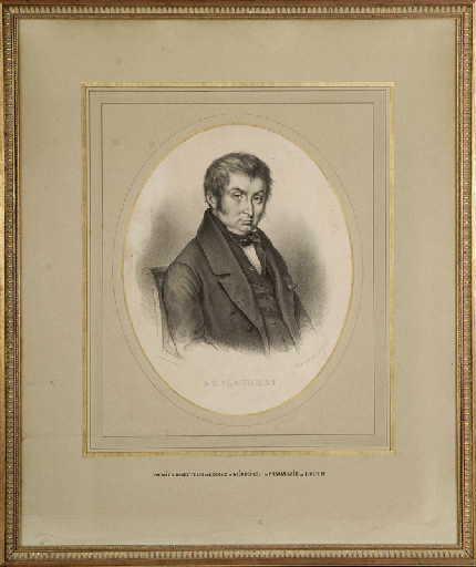Achille-Cléophas Flaubert_0