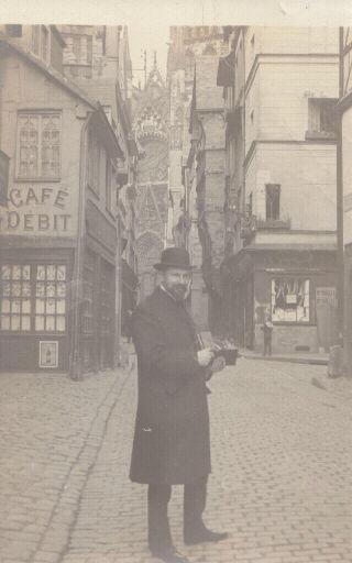 Le docteur René Hélot_0