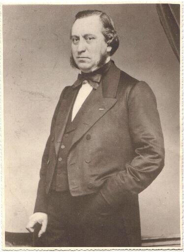 Ernest Chevalier_0