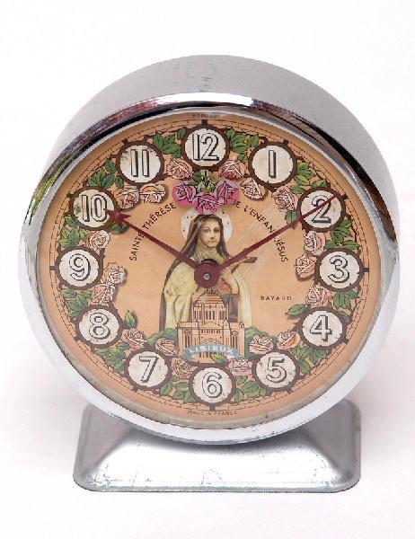 Sainte Thérèse de Lisieux_0
