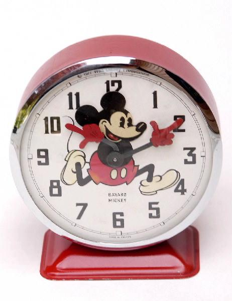 Mickey Mouse_0
