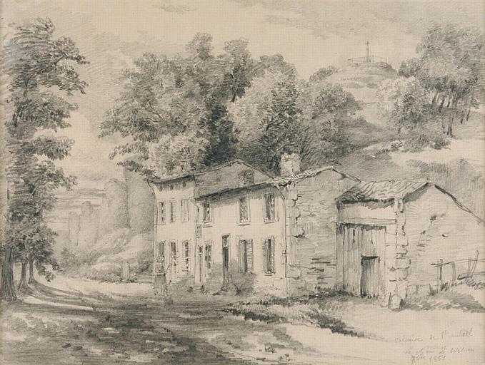 Calvaire de Saint-Mihiel (Meuse)_0