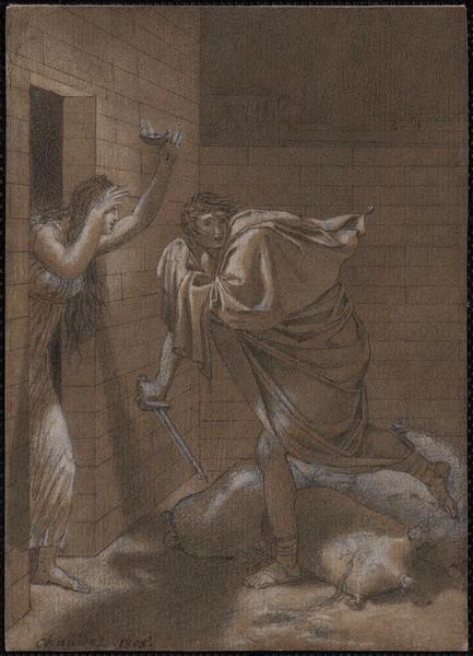 Lucius et Photis_0