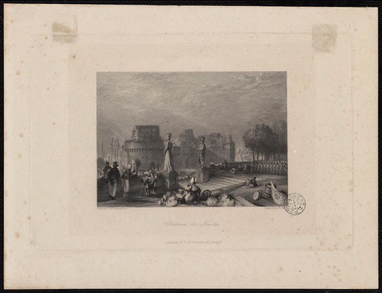 Château de Nantes_0