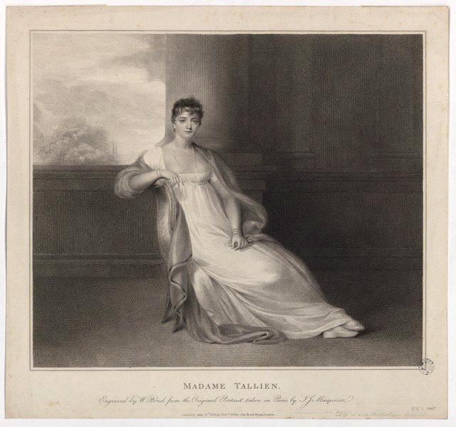 Madame Tallien_0