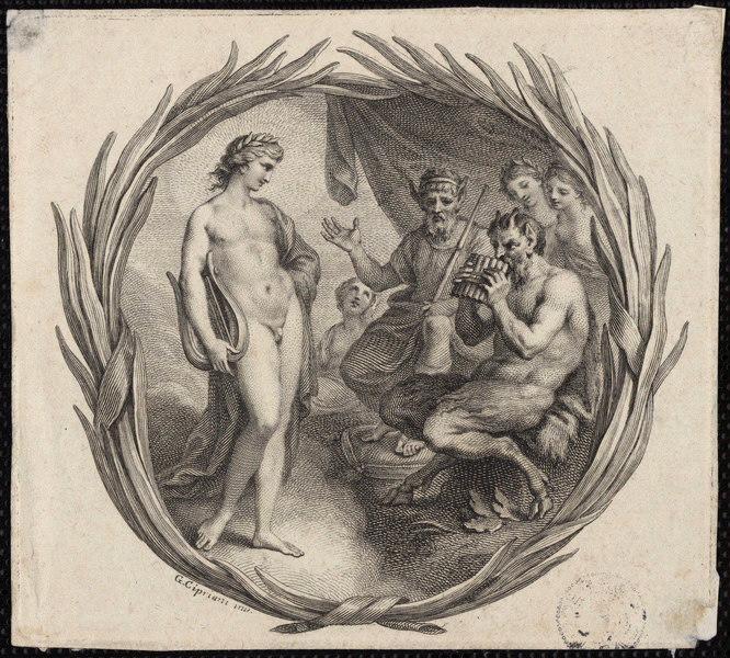 Apollon et Marsyas_0