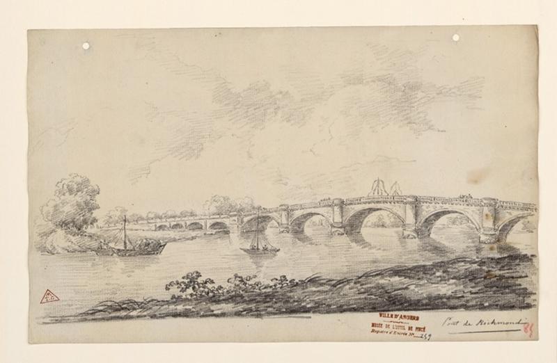 Pont de Richmond_0
