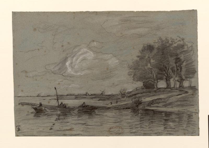 Bords de rivière_0