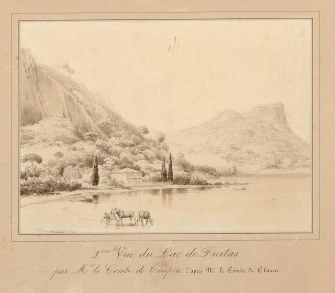 Vue du lac de Freïtas_0