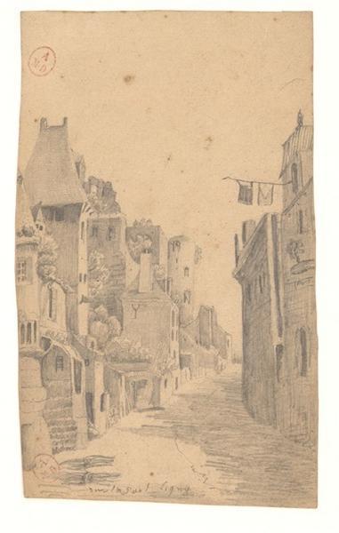 Rue du Port-Ligny_0