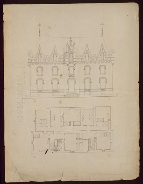 Château de Marthou_0