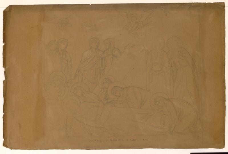 Cimabue - St Francesco di Asisi_0