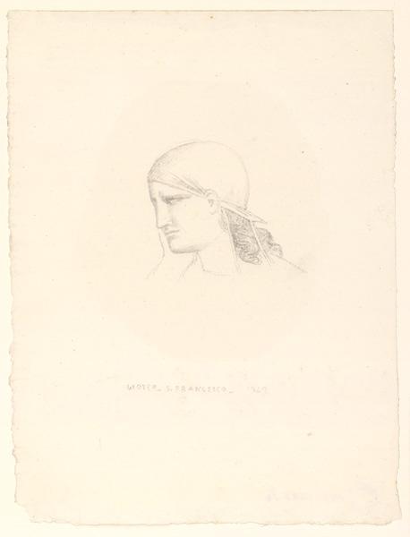 Giotto - S. Francesco_0