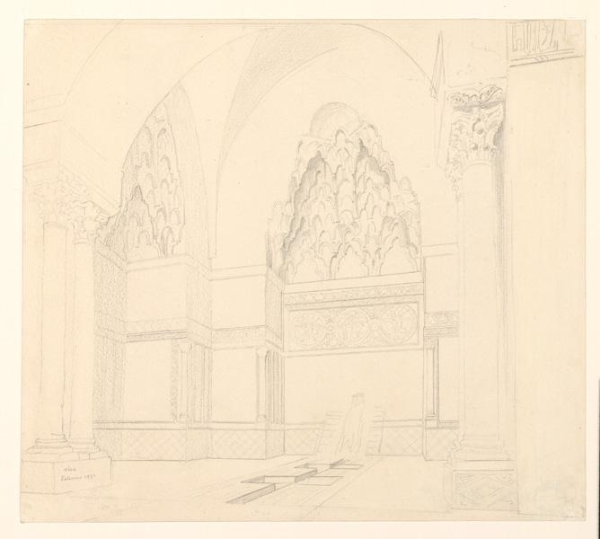 Eglise de Palerme