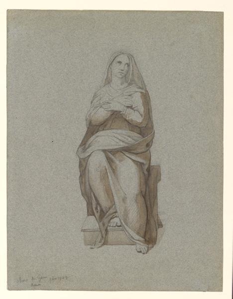 Eglise de Jésus à Rome