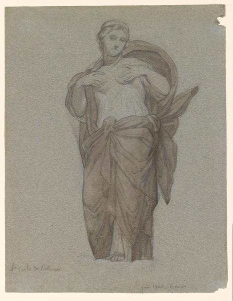 St Carlo di Catinari