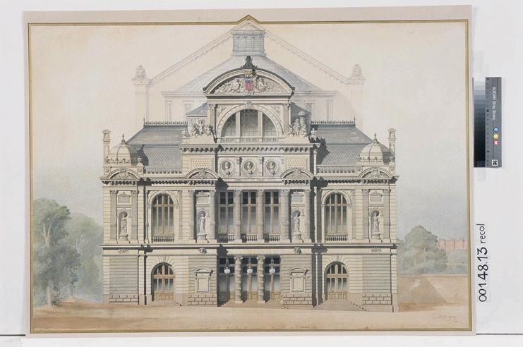 Théatre d'Angers (1866-1871)_0