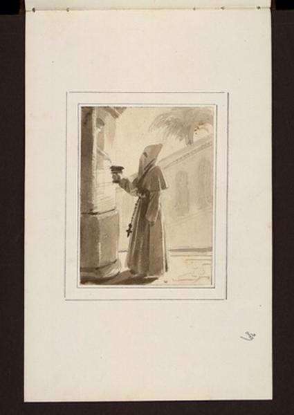Franciscain_0
