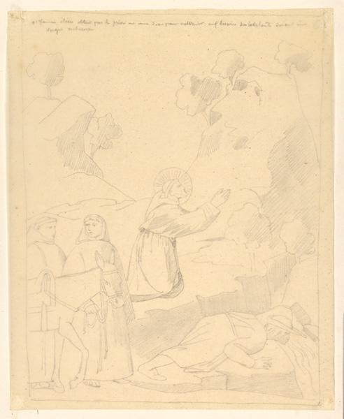 Saint François d'Assise_0